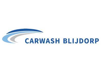 Carwash blijdorp