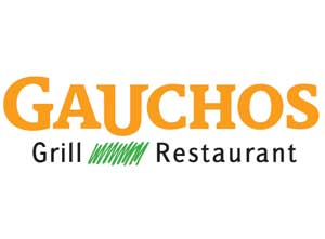 gauchos grill restaurant