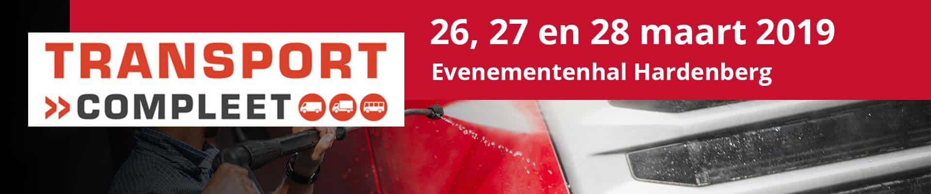 transport evenement