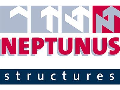 logo neptunus