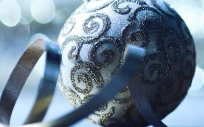 Je bedrijf gesloten met kerst? Tips om de kerstsluiting optimaal te benutten