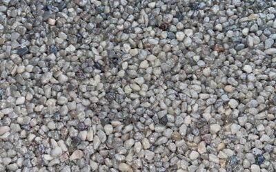 Siergrindvloer voor bedrijven